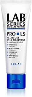 Lab Series PRO LS All-In-One Face Treatment 3.4 oz