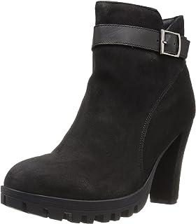 Callisto Women's Marikko Harness Boot