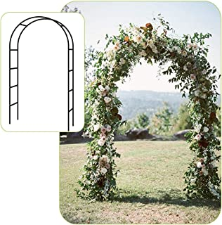 Best portable wedding arch Reviews