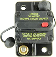 Best breaker control switch price Reviews