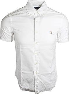 9ea17ba3 Amazon.com: Polo Ralph Lauren - Casual Button-Down Shirts / Shirts ...