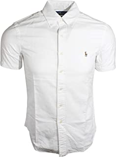 Best polo ralph lauren slim fit oxford shirt Reviews