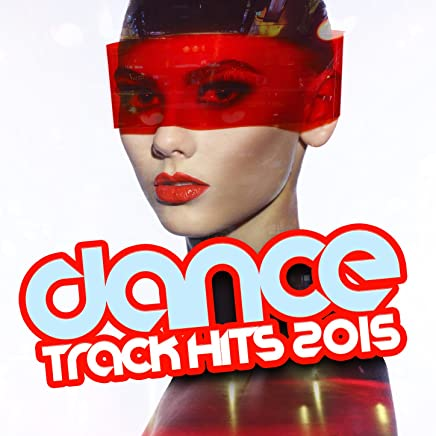 Amazon com: Dance Hits 2014 & Dance Hits 2015, EDM Dance
