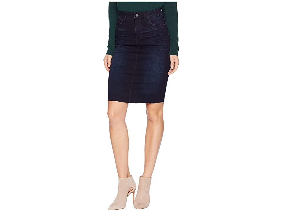 Sam Edelman Riley Skirt in Bronwyn (Bronwyn) Women
