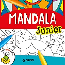 Permalink to Mandala junior PDF