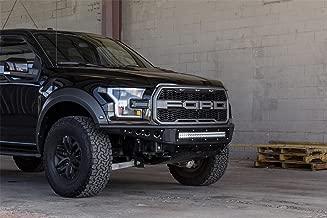 Addictive Desert Designs F112492820103 Front Bumper (Ford Raptor Venom R)