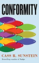 Conformity: The Power of Social Influences (English Edition)