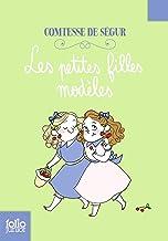 Les petites filles modèles (French Edition)