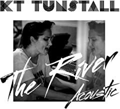Best kt tunstall - the river Reviews