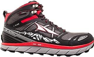 Men's Lone Peak 3 Mid Neo Trail Running Shoe