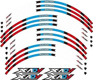 Suchergebnis Auf Für Aufkleber Magnete Letzte 3 Monate Aufkleber Magnete Zubehör Auto Motorrad