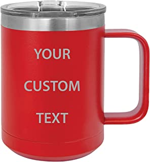 magic mug customized