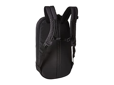Brand New Unisex Sale Online Affordable For Sale Thule VEA Backpack 17L Black Good Selling Cheap Online How Much For Sale Best Sale auQJeeE