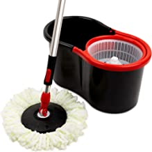 Washable Microfiber Wet Mop Head Washable 4000x Want Commercial-Power