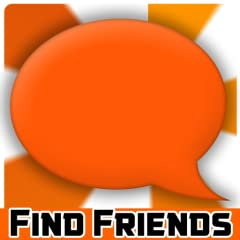 Get more Tango Friends 100% Free Start Chatting in Seconds