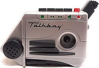 Best talk boy recorder Reviews