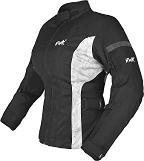 rev it ladies jacket