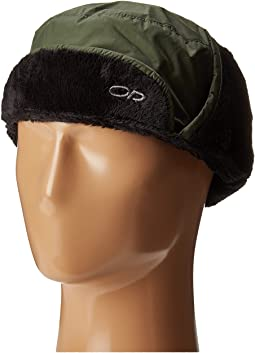 Outdoor Research - Frostline Hat