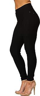 Best slim fit leggings jeans Reviews