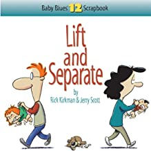 Lift and Separate