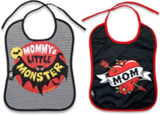 Best mommy's little monster tattoo Reviews