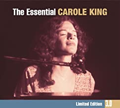 The Essential Carole King 3.0