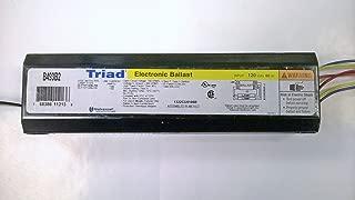 Triad B493B2 Tanning Bed Ballast, 20245