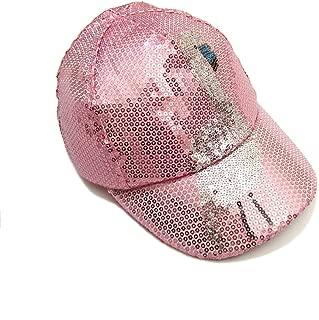 Cappello Lavorato a Maglia per Bambini Unicon Hat Gifts Treat Cappello da Bambina