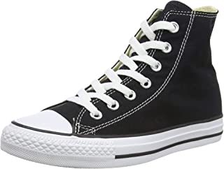 chaussure converse haute homme