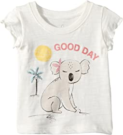 Good Day Tee (Infant)