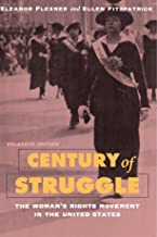 Best the women's movement in the united states Reviews