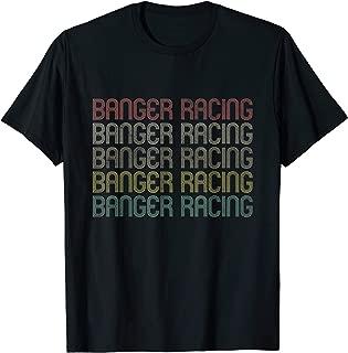Best banger racing clothing Reviews