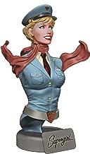 DC Collectibles Comics Bombshells: Supergirl Bust