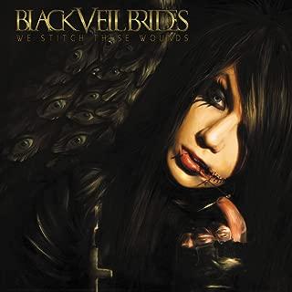 Best black veil brides black veil brides songs Reviews