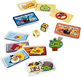 Quick Play Iphone Games