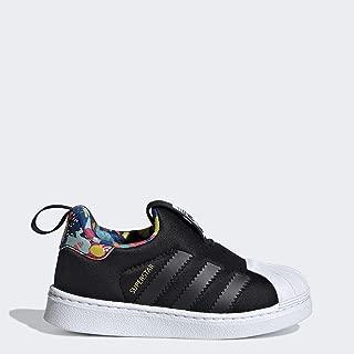 adidas Superstar 360 Shoes Kids'