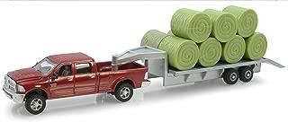 1 64 scale farm pickup trucks