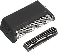 Scherfolie Messer mit Rahmen Austausch für Braun 5464 5596 2060 2540 1013s 1501