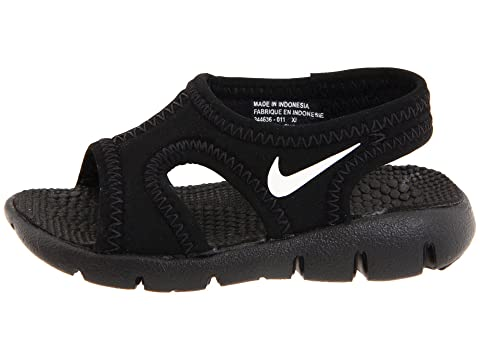 Nike Chaussures Taille 9 Sandales Tout-petits polDdBSQVp