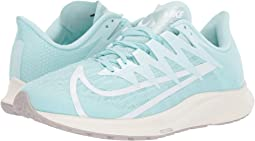 Teal Tint/White/Ghost Aqua/Pale Ivory