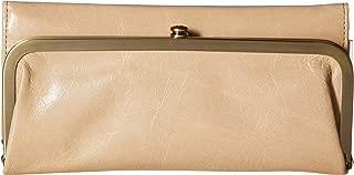Rachel Tri-Fold Wallet
