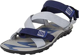 Earton Men's Sandals