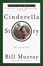 Best cinderella story my life in golf Reviews