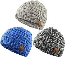 Best easy crochet toboggan patterns Reviews