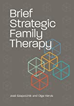Brief Strategic Family Therapy