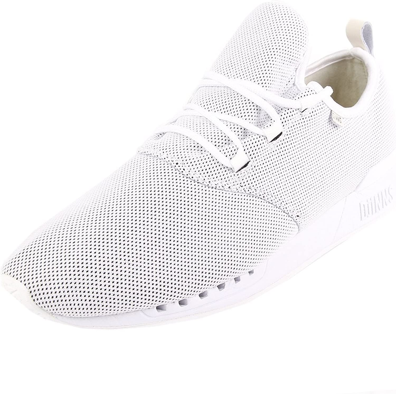 Djinns Men Sneakers Moc Lau Perfo