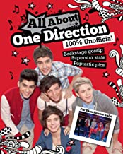 All About One Direction: 100% Unofficial