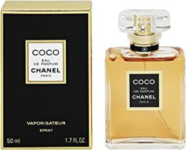 CHàNèl Coco Eau De Parfum Spray For Women 1.7 OZ./ 50 ml.