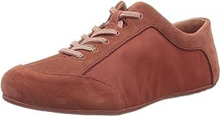 Amazon.es: Camper Zapatos Zapatos: Zapatos y complementos