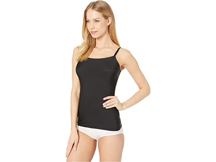 Yummie Womens 3-in-1 Shaping Camisole